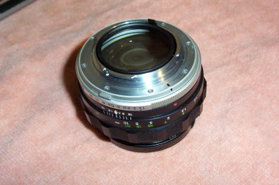 th_Rokkor 58mm 001.jpg