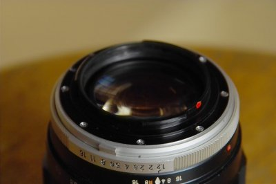 th_Rokkor 58mm 023.jpg