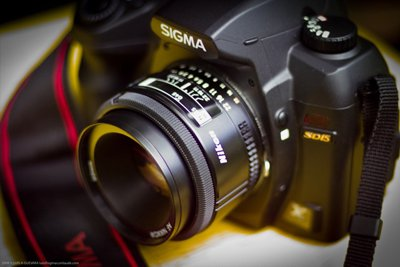 SD15-nikon_mount_conversion_2.jpg