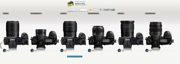 Nikon_Z_vs_lumix_g9.jpg