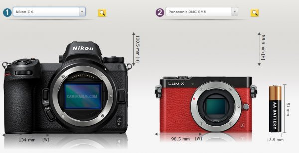 Nikon_Z_vs_Lumix_GM5_front.jpg