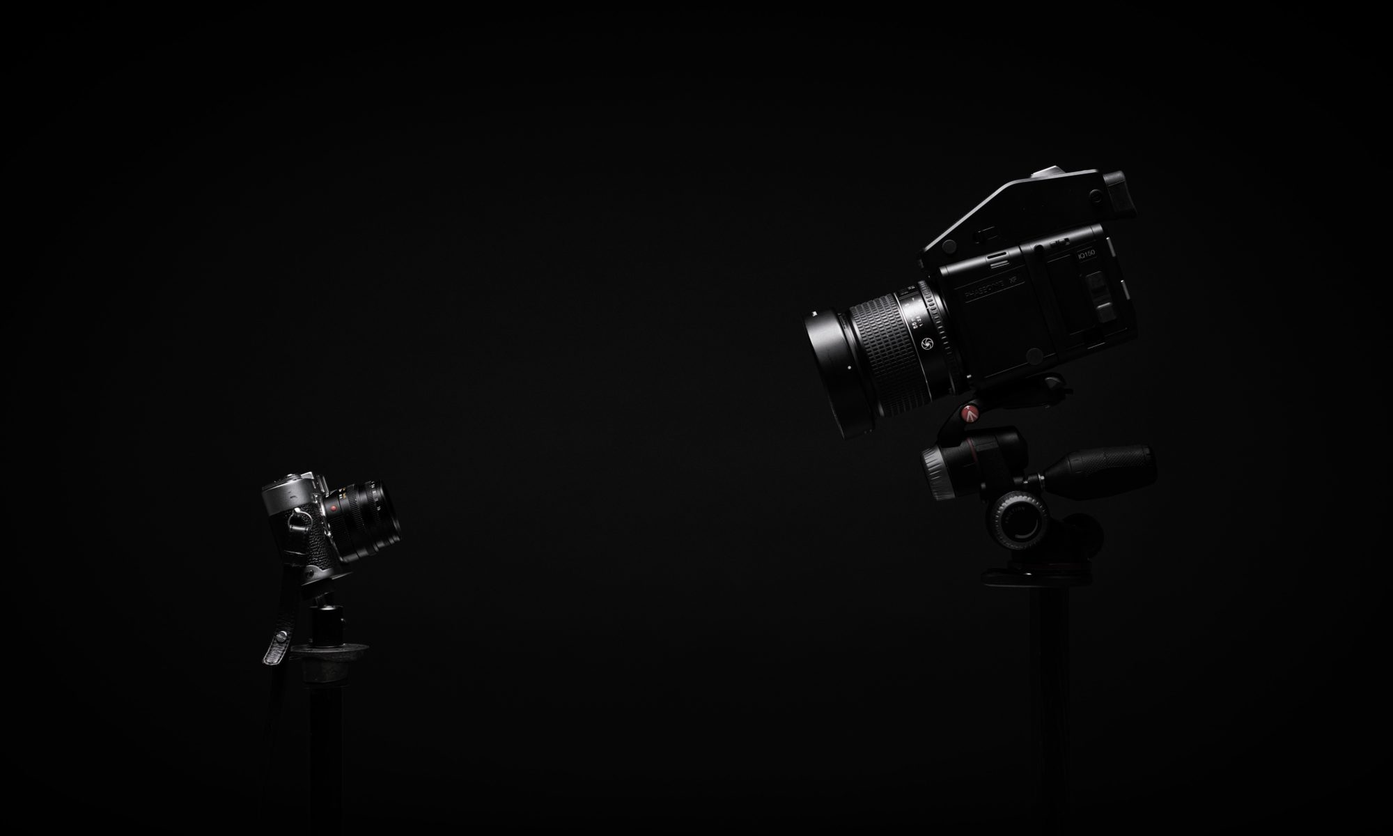 Camera-info.com